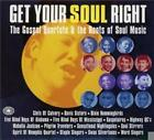 Get Your Soul Right von Various Artists (2013)