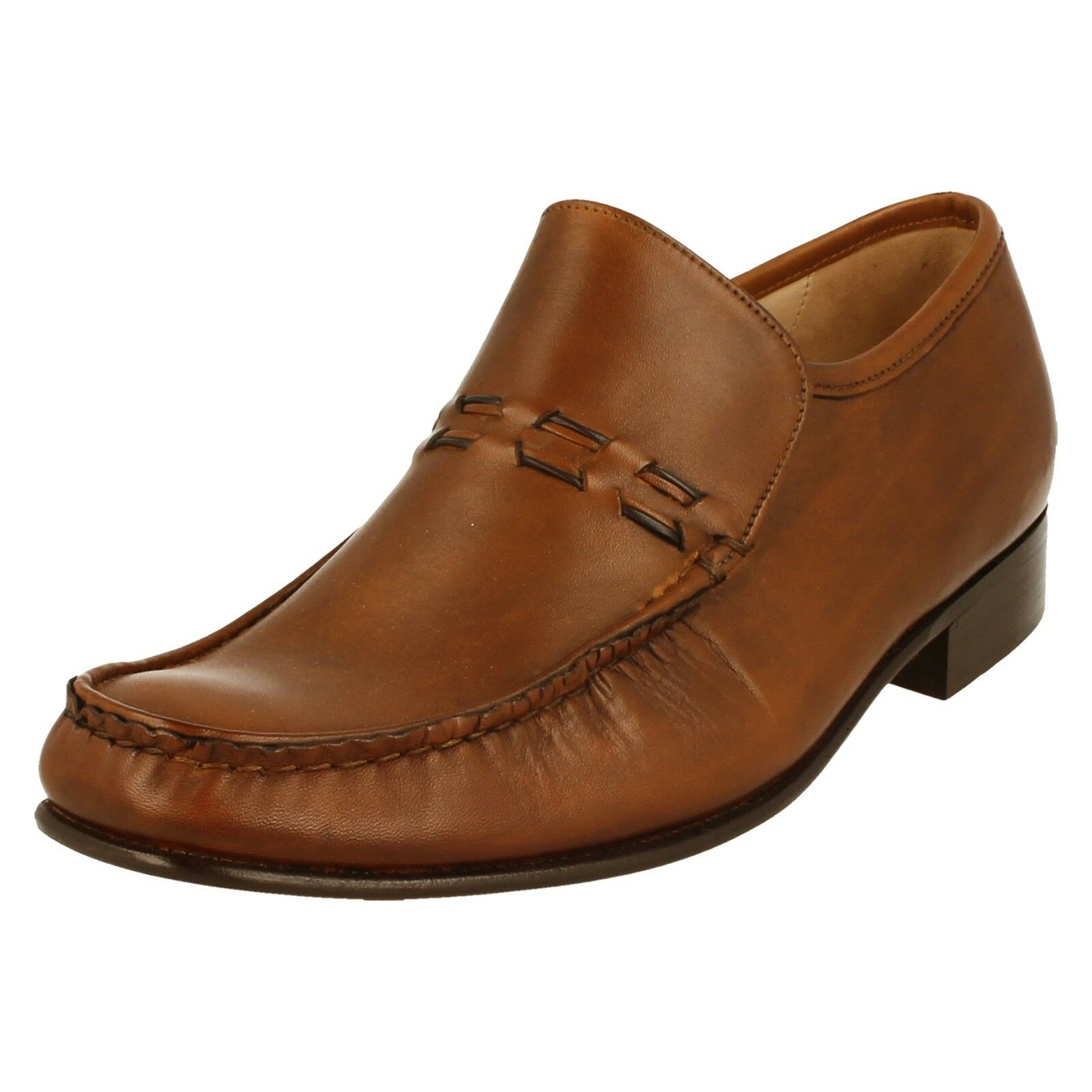 Men/Women Hombre Grenson Zapatos-9685 Perfect bargain Win highly appreciated Perfect Zapatos-9685 processing 818ede