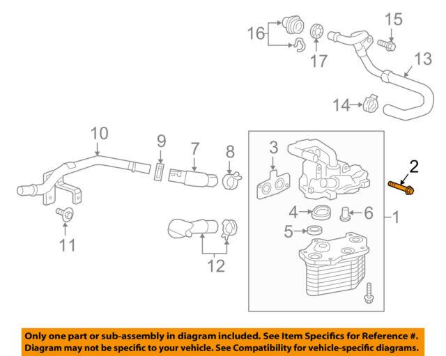 cadillac 3 6 v6 engine diagram manual e books rh 5 made4dogs de