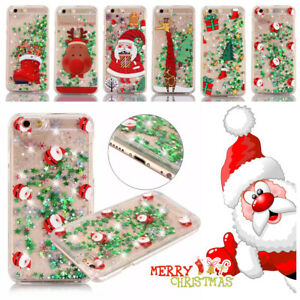 iphone xs max christmas case