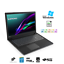 Notebook-Lenovo-intel-i5-FHD-8-Gb-Ram-SSD-M-2-256-Gb-HDD-500Gb-Windows-10-PRO miniatura 1