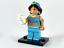 LEGO-71024-LEGO-MINIFIGURES-SERIE-DISNEY-2-scegli-il-personaggio miniatura 13