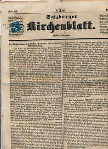 Pf Zeitung