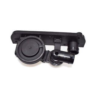 BREATHER PCV Pressure Control Valve VW AUDI SEAT SKODA 2.0T FSI EAP™