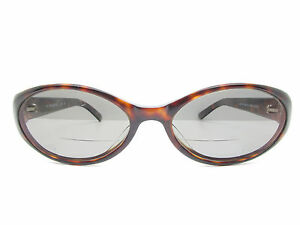 53e926dd16d8 Authentic BURBERRY by SAFILO B 8364/S 008E Eyeglasses Eyewear FRAMES ...
