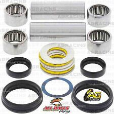 All Balls Swing Arm Bearings & Seals Kit For Yamaha YZ 250 1988 88 Motocross