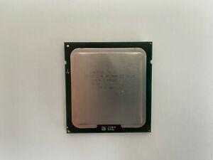 Intel-Xeon-E5-2420-1-9-GHz-6-Core-Sandy-Bridge-EN