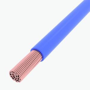H07V-K-1-5mm-Einzelader-PVC-Aderleitung-100-m-verschiedene-Farben-flexibel