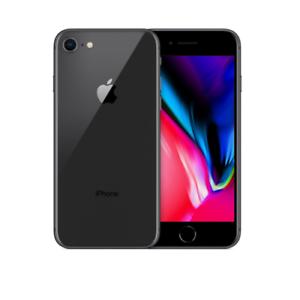 Apple-iPhone-8-256GB-Space-Gray-Unlocked