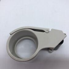 Ybico Handheld Tape Cutter Dispenser Gun 2 For Packaging Tape Carton Sealer