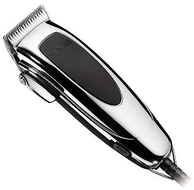 Andis Speed Master II Professional Adjustable Blade Hair Clipper 24145 Barber 2
