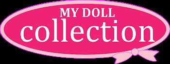 mydollcollection2016