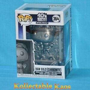 DAGOBAH R2-D2 POP STAR WARS EPISODE V THE EMPIRE STRIKES BACK VINYL...