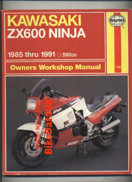 Kawasaki GPZ600R ZX600 1986 stainless steel petrol tank fuel filler cap bolts