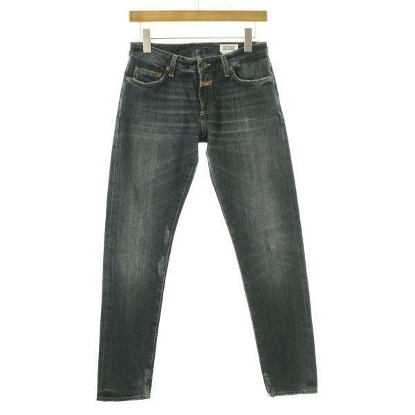 CLOSED  Jeans  486262 bluee 25