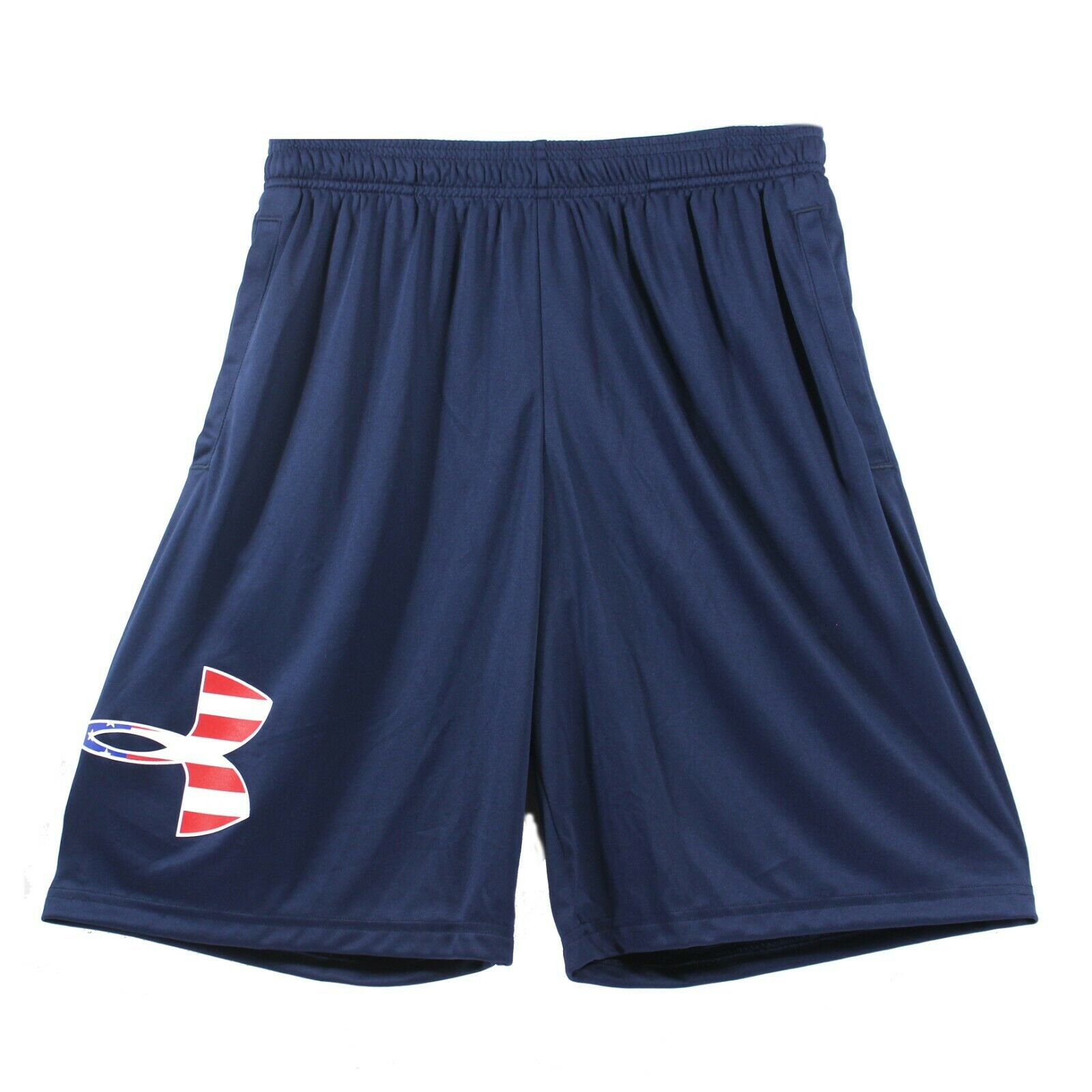 CAPITAL SPORTS Beforce Kompressions Hose Funktion Women SizeM under armour Neu