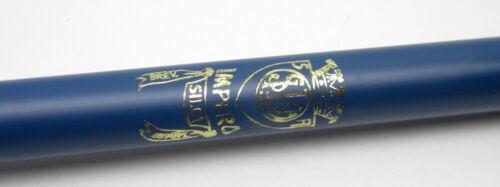NOS Vintage SILCA IMPERO Frame Pump White//Silver//Red//Yellow//Blue//Black
