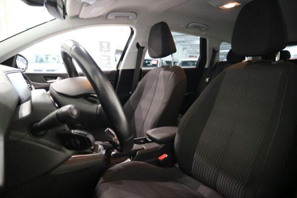 Peugeot 308 1,6 BlueHDi 120 Active SW - billede 4