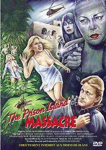 THE-PRISON-ISLAND-MASSACRE-DVD-UNCUT-MOVIES-HORREUR-JESS-FRANCO-BETHMANN