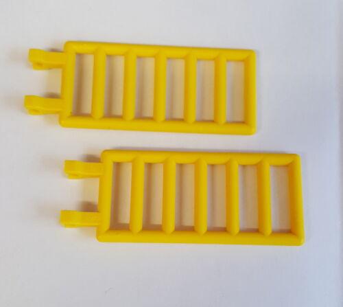 LEGO 6020 Scala 7x3 colore a scelta