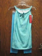 NEW American Girl Kanani's Pjs Pajamas XL X-Large 18-20 Retired/NWT
