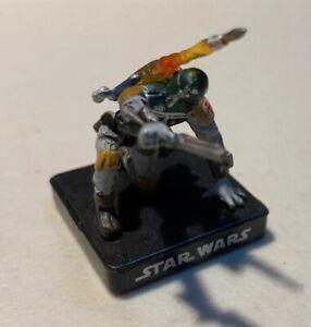 Star-Wars-Miniatures-Alliance-amp-Empire-BOBA-FETT-ENFORCER-38-Bounty-Hunter