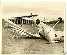Aircraft Airplane Crash Reports 1945-1955   Volume 2