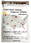 Designer-Poly-Mailers-Plastic-Envelopes-Shipping-Bags-Custom-SmileMail thumbnail 24