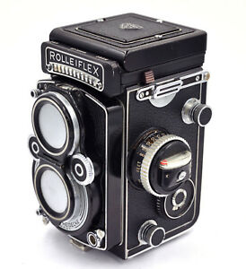 Rolleiflex-3-5-F-Replacement-Leather-Cover-Laser-Cut