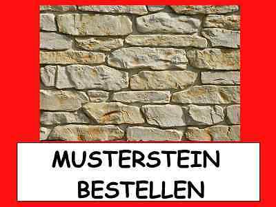 Riemchen Antalya Ehrlichkeit Mustersteine Zu Verblender Steinriemchen Klinker Feldstein