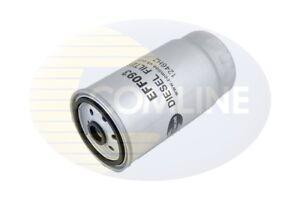 Comline-Fuel-Filter-EFF093-BRAND-NEW-GENUINE