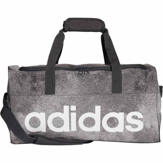 Online Compra G Bolsas Per S Ebay Lin Deporte Tb Adidas En 10Y8U0