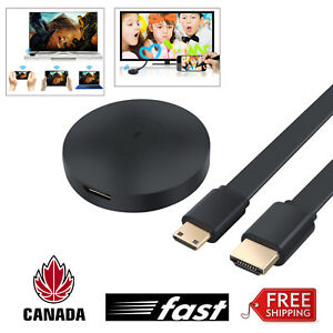 2-4G-HD-1080P-WiFi-Wireless-Display-Dongle-Media-Receiver-HDMI-TV-DLNA-AirPlay