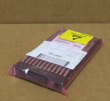 """HP 2.5"""" 1 Port 10K 72GB SAS Hot-Plug Hard Drive HDD - 376597-001 375861-B21"""