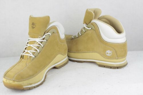 45eu Ups Mens 11uk Excellent P52 Lace Timberland Boots Premium 12us Waterproof qngg4wXSa8