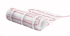 homelux 5m2 under floor tile heating mat bathroom kitchen b\u0026q 5m²homelux 5 m² underfloor heating rrp £201