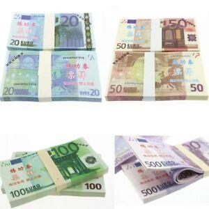Lot-Faux-Billets-5-10-20-50-100-200-500-Billets-Factices