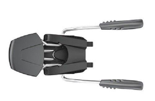 TYROLIA 78mm Brake Stopper SKI binding 162942 SLR 7.5 AC 9.0 AC 10 LITERAIL