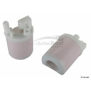 One New Fuel Filter 319110S100 for Kia Spectra Spectra5 | eBay | Spectra Fuel Filter |  | eBay