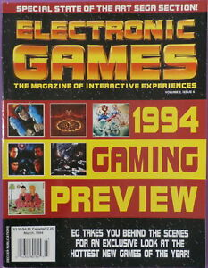 Electronic-Games-Magazine-Volume-2-Issue-6-March-1994
