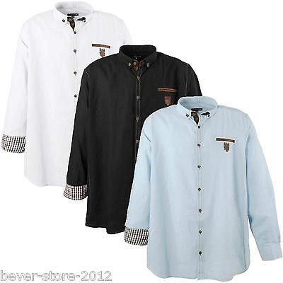 Lavecchia Hommes Pantalon Jogging Noir Blanc Taille 3XL 4XL 5XL 6XL 7XL 8XL #