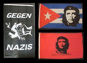 Che-Guevara-Socialist-Communist-Flag-Cuba-Trade-Union-Socialism-Occupy-Antifa-bn