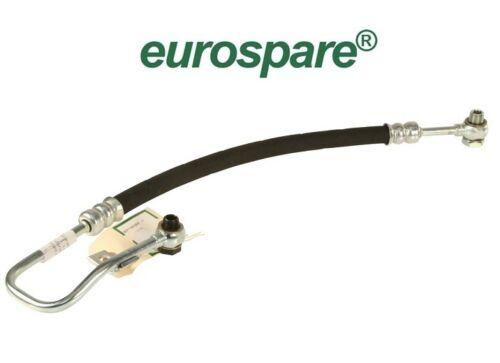 For Land Rover Ranger Rover 1999-2002 Power Steering Hose Pump to Box Eurospare