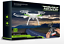 2-4GHz-RC-Quadcopter-6-Axis-4CH-Gyro-Helicopter-Drone-HD-Video-Streaming-Camera