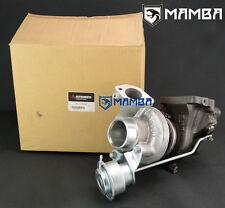 Genuine New Turbocharger Mitsubishi 4G63T EVO 1~3 TD05H-16G-7 49178-01420