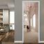 3D-Door-Sticker-Wood-Adhesive-Waterproof-Wallpaper-for-Doors-Living-Room-Bedroom thumbnail 105