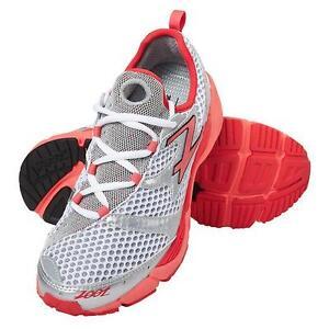 athleta shoes