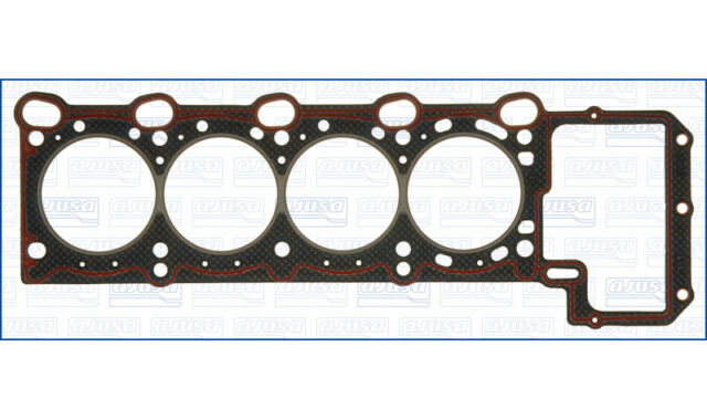 Genuine AJUSA OEM Replacement Cylinder Head Gasket Seal Right Side [10098200]