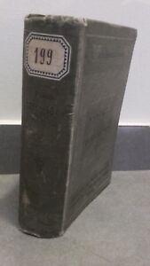 Caratteristiche-Igiene-Radio-Illustre-1921-Masson-Parigi-ABE