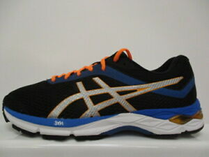 asics gel zone 7 Online Shopping mall   Find the best prices and ...